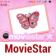 Valentine MovieStar