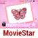 Valentine MovieStar