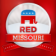 Red Missouri - Politics
