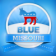Blue Missouri - Politics