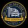 San Jose Mobile City Hall