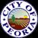 Peoria AZ Civic Reporter