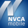NVCAMobile