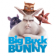 Big Buck Bunny: Movie App