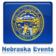 Nebraska Events