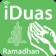 iDuas - Ramadhan