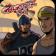 Gangster Law Free Online RPG