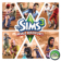 The Sims 3 World Adventures - Compliments of BlackBerry