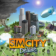 SimCity Deluxe (FR)