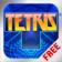 Tetris(R) (FR)