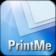 PrintMe Mobile