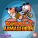 WORMS 2: ARMAGEDDON (FR)