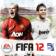 EA SPORTS™ FIFA 12 (FR)