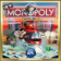 MONOPOLY Here and Now (FR)