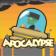 Apocalypso 2012