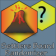 Settlers Board Randomizer