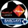 ADMCSPORT.COM - Premier League