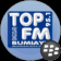 TOPFM 951