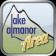 Lake Almanor Chamber of Commerce - Chester