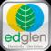 Edwardsville Glen Carbon Chamber of Commerce