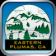 Eastern Plumas Chamber - Graeagle - Portola