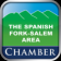 Spanish Fork Salem Area Chamber of Commerce