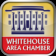 Whitehouse Area Chamber of Commerce