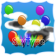 SkyType