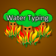 Water Typing