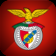 Carrega Benfica!