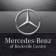 Mercedes-Benz of Rockville Centre DealerApp