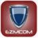 EZMCOM