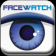 Facewatch id