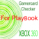 Friend Checker for Xbox Live