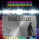 SoundBoard Band