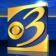 WWMT-TV News