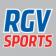 RGVSports.com News
