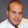 Brett McComas' Mortgage Calculator