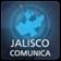 Jalisco Comunica