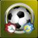 Euro Copa