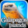 The Galapagos Islands by MetropolitanTouring