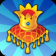 Majesty: The Fantasy Kingdom Sim Lite