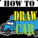HowToDraw CarsForKid