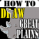 HowToDraw GreatPlains
