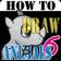 HowToDraw AnimalsForKids6