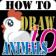 HowToDraw AnimalsForKids10
