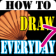 HowToDraw EverydayObject7