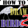 HowToDraw Birds2