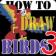 HowToDraw Birds3