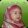 Islamic Muslim Baby Names